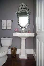 grey bathroom ideas dark tile excellent zhydoor