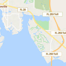 destin map destin garage sales yard sales estate sales by map destin fl
