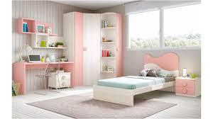 chambre une personne chambre fille princesse avec lit 1 personne glicerio so nuit