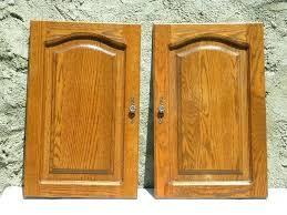 porte de meubles de cuisine porte placard cuisine porte de meuble de cuisine porte meuble