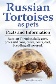 amazon com reptiles u0026 amphibians books