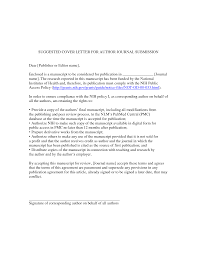 poetry submission cover letter research proposal on robotics