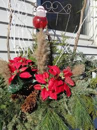 Christmas Decorations Cheap To Make by 103 Best Eco Friendly Christmas Images On Pinterest Christmas