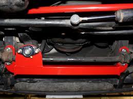 steering stabilizer dodge ram 2500 spohn steering box stabilizer brace 1994 2001 ram 1500 4x4 1994