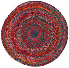 Braided Rugs Instructions Cheap Braided Rugs Rugs Design