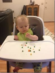 table food ideas for 9 month old this is kinda like a baby edition what i ate post again mind