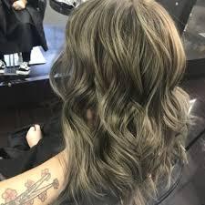 Vanity Hair Shear Vanity Inc 1061 Photos U0026 334 Reviews Hair Salons 11019