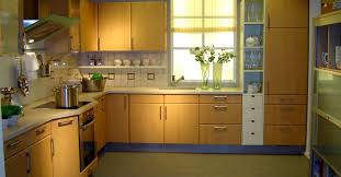Kitchen Cabinet Orange County Kitchen Beautiful Kitchen Cabinet Renovation Beautiful Kitchen