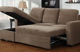Hagalund Sofa Cover Curious Design Of Hagalund Sofa Bed Cover As 3 Seater Sofa Chaise