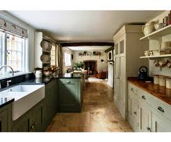 Country Kitchen Com by Country Kitchen Cabinets For Beauty Kitchen Makeover