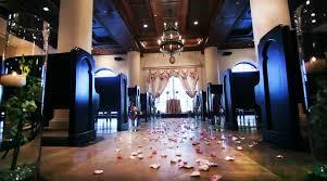 wedding videographers lake las vegas archives memory