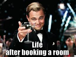 Conference Room Meme - meme meeting room booked meeting best of the funny meme