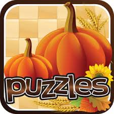 thanksgiving puzzles free android apps on play