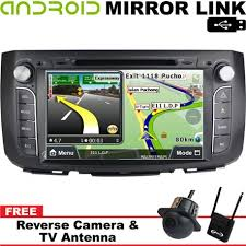 mirror link android buy perodua alza dlaa 9 android mirror link din gps dvd