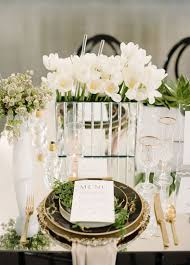 Creative Wedding Centerpiece Ideas by 512 Best Wedding Candle Decor Images On Pinterest Marriage