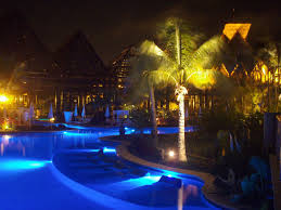 grand luxxe riviera maya playa del carmen mexico timeshare
