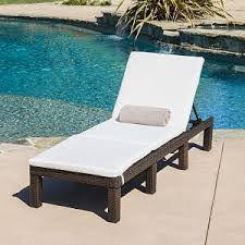 Patio Chaise Lounge Chair Best Outdoor Chaise Lounge Chairs Outsidemodern