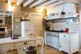 cuisine en naturelle deco cuisine ancienne cagne decoration cuisine ancienne maison