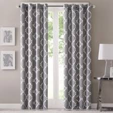 Single Panel Window Curtain Designs Best 25 Small Window Curtains Ideas On Pinterest Small Window