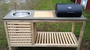 portable outdoor kitchen kitchen design