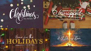 thanksgiving sermon ideas best christmas sermon ideas sharefaith magazine