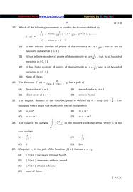 mathematical syllabus u0026 model question paper for slet 2017 2018