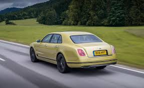bentley mulsanne speed 2017 2017 bentley mulsanne cars exclusive videos and photos updates