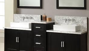 ikea 60 double sink vanity 100 images vanities 60 inch white