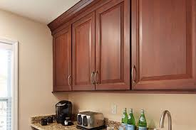 different types of cabinets in kitchen cabinet types base wall and pantry cabinets cliqstudios