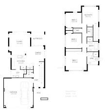 home design home design bedroom log cabin best floor plans ideas