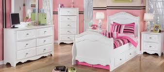 Sofas  More Beds Dining Furniture Living Rooms  More - Bedroom furniture knoxville tn
