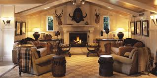 huka lodge taupo luxury retreat new zealand huka lodge