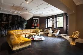 Cool Living Room Table Ideas  Designs - Living room sets ideas