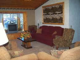 golden bear cottages golden bear manor 7 bedroom retreat with