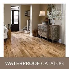 flooring products at a great price tucson az apollo flooring
