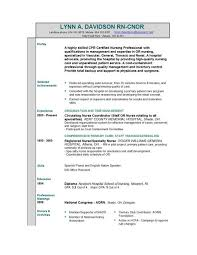 nursing resume template 28 images nursing resume templates