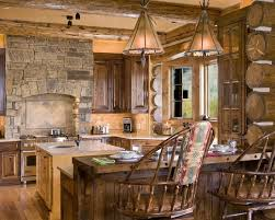 Rustic Home Interior by 1800 Best