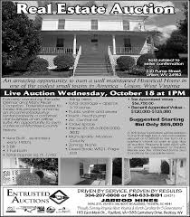 the register herald newspaper ads classifieds shopping