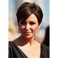 short haircuts for 45 year old women short hairstyles back view hair and beauty pinterest short