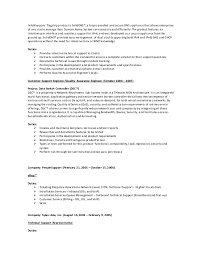 Copy And Paste Resume Templates Sales Fashion Resume Best Dissertation Methodology Writers