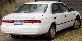 how much is a 2000 toyota camry worth file 1997 2000 toyota camry sxv20r csi sedan 2015 10 18 jpg