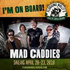Mad Caddies Backyard Mad Caddies Home Facebook