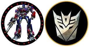 transformers party transformers party free printable kit is it for is it