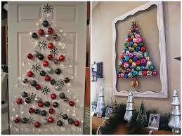 15 exquisite tree designs you can make in no time at all