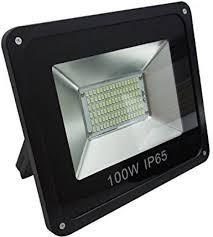 100 watt led flood light price citra flood light outdoor l price in india buy citra flood
