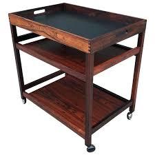 removable tray top table tray top table tray top coffee table 4 kulfoldimunka club