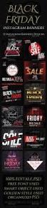 black friday social media campaigns best 25 black friday specials ideas on pinterest black friday