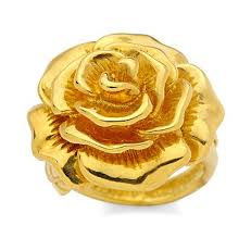 Gold Rose Goldrose Hotelroomsearch Net