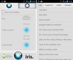 does android siri 5 free siri alternatives for android which is the best for you