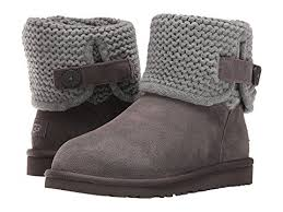 cheapest womens ugg boots uncategorised amazon ugg darrah k boot in chestnut black or gray